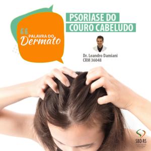 PalavraDermato_Psoriase